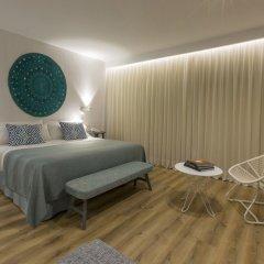 Hotel Blaumar комната для гостей фото 3