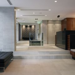 Отель Best Western Amazon Hotel Греция, Афины - 3 отзыва об отеле, цены и фото номеров - забронировать отель Best Western Amazon Hotel онлайн интерьер отеля фото 2