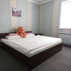 Хостел Биг комната для гостей