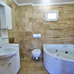 Villa Baynur 2 by Akdenizvillam Турция, Калкан - отзывы, цены и фото номеров - забронировать отель Villa Baynur 2 by Akdenizvillam онлайн спа