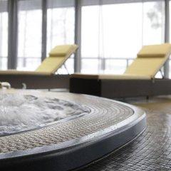 Långvik Congress Wellness Hotel бассейн фото 3