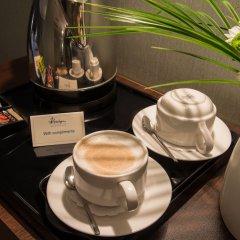 Отель Best Western Premier Thracia Hotel Болгария, София - 2 отзыва об отеле, цены и фото номеров - забронировать отель Best Western Premier Thracia Hotel онлайн удобства в номере фото 2