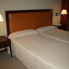 Отель Abba Balmoral Испания, Барселона - 3 отзыва об отеле, цены и фото номеров - забронировать отель Abba Balmoral онлайн фото 5