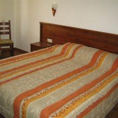Отель BANDERITSA Банско комната для гостей