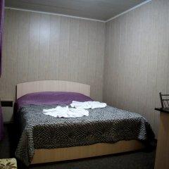 Гостиница Уют Плюс сейф в номере