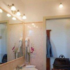 Hotel Al Sole ванная фото 2