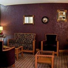 Hotel Le Magellan фото 15