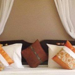 Отель Daughter Guesthouse комната для гостей фото 5