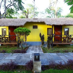 Отель Safari Adventure Lodge Непал, Саураха - отзывы, цены и фото номеров - забронировать отель Safari Adventure Lodge онлайн фото 15