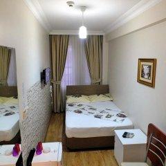 Kadikoy Port Hotel Турция, Стамбул - 4 отзыва об отеле, цены и фото номеров - забронировать отель Kadikoy Port Hotel онлайн детские мероприятия