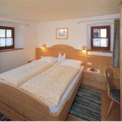 Garni-Hotel Tritscherhof Тироло комната для гостей фото 4