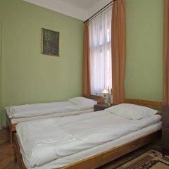 Enigma Hotel Apartments Краков комната для гостей фото 2