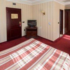 Отель Boutique Splendid Hotel Болгария, Варна - 3 отзыва об отеле, цены и фото номеров - забронировать отель Boutique Splendid Hotel онлайн комната для гостей фото 5