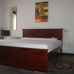 Отель Villa Taprobane комната для гостей фото 2