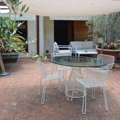 Отель Casa Bardi Италия, Сан-Джиминьяно - отзывы, цены и фото номеров - забронировать отель Casa Bardi онлайн фото 3