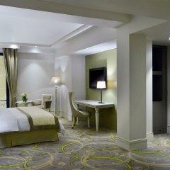 Ambassadori Hotel Tbilisi комната для гостей фото 5