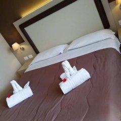 Отель Valemare Италия, Тропея - 1 отзыв об отеле, цены и фото номеров - забронировать отель Valemare онлайн