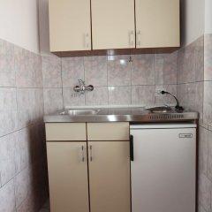 Отель Memidz Черногория, Будва - отзывы, цены и фото номеров - забронировать отель Memidz онлайн фото 22
