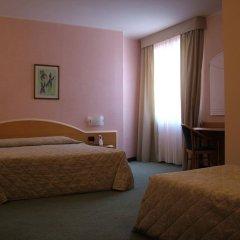 Best Western Hotel Imperiale Нова-Сири комната для гостей фото 4
