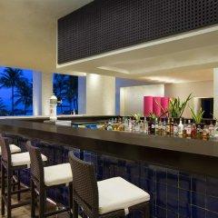 Отель The Westin Resort & Spa Cancun фото 2