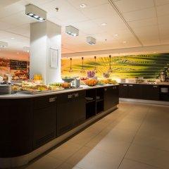 Отель Thon Hotel Brussels City Centre Бельгия, Брюссель - 4 отзыва об отеле, цены и фото номеров - забронировать отель Thon Hotel Brussels City Centre онлайн фото 7