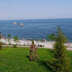 Отель Private Residence Osobnyak Одесса пляж фото 2