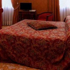 Hotel Ateneo комната для гостей фото 4