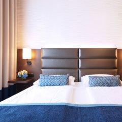 Отель Drei Kronen Vienna City Австрия, Вена - 1 отзыв об отеле, цены и фото номеров - забронировать отель Drei Kronen Vienna City онлайн комната для гостей
