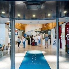 Отель C Stockholm Швеция, Стокгольм - 10 отзывов об отеле, цены и фото номеров - забронировать отель C Stockholm онлайн спа фото 2