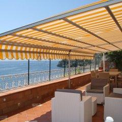 Ravello Art Hotel Marmorata Равелло гостиничный бар