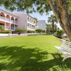 Отель Apartamentos Clube Vilarosa Португалия, Портимао - отзывы, цены и фото номеров - забронировать отель Apartamentos Clube Vilarosa онлайн фото 3