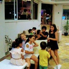 Meryem Ana Hotel Турция, Алтинкум - отзывы, цены и фото номеров - забронировать отель Meryem Ana Hotel онлайн помещение для мероприятий фото 2