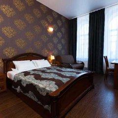 Гостиница Аллегро На Лиговском Проспекте 3* Стандартный номер с различными типами кроватей фото 15