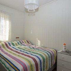 Отель Solferie Holiday Apartment Tors gate Норвегия, Кристиансанд - отзывы, цены и фото номеров - забронировать отель Solferie Holiday Apartment Tors gate онлайн комната для гостей фото 2