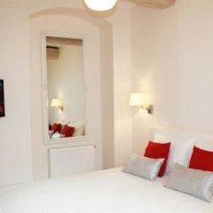 Отель Guoda Apartments Литва, Вильнюс - отзывы, цены и фото номеров - забронировать отель Guoda Apartments онлайн фото 3