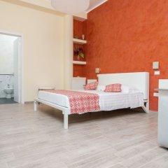 Отель Relais Casina Dei Cari Пресичче детские мероприятия