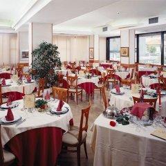 Отель Due Mari Римини фото 9
