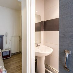 Hotel de l'Europe комната для гостей фото 7