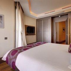 Gray Boutique Hotel and Spa комната для гостей фото 5