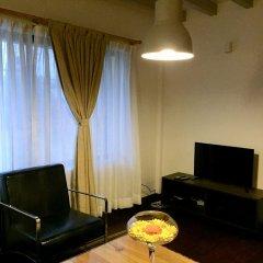 Отель Drongpa suites Непал, Катманду - отзывы, цены и фото номеров - забронировать отель Drongpa suites онлайн комната для гостей фото 5