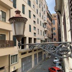 Апартаменты Cozy Apartment Spagna фото 6