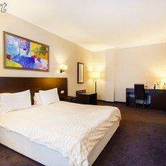 Гостиница Арт в Казани - забронировать гостиницу Арт, цены и фото номеров Казань комната для гостей фото 16