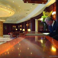 Отель Electra Palace Thessaloniki Салоники интерьер отеля фото 3