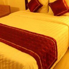 Отель Thanh Uyen Hotel Вьетнам, Хюэ - отзывы, цены и фото номеров - забронировать отель Thanh Uyen Hotel онлайн спа