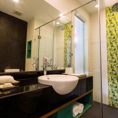 Отель Emm Hoi An Хойан ванная