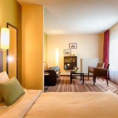 Отель Leonardo Hotel Antwerpen (ex Florida) Бельгия, Антверпен - 2 отзыва об отеле, цены и фото номеров - забронировать отель Leonardo Hotel Antwerpen (ex Florida) онлайн фото 9