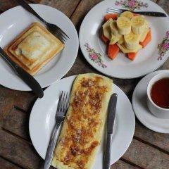 Отель Alamanda Accomodation питание фото 2