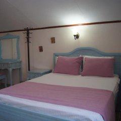 Forever Hotel комната для гостей фото 3