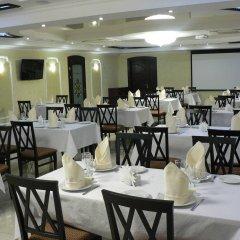 Гостиница Slava Hotel Украина, Запорожье - 1 отзыв об отеле, цены и фото номеров - забронировать гостиницу Slava Hotel онлайн помещение для мероприятий