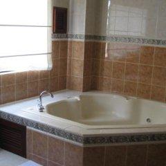 Отель Suites House Centenario Колумбия, Кали - отзывы, цены и фото номеров - забронировать отель Suites House Centenario онлайн спа